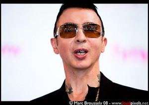 Related Pictures marc almond marc almond