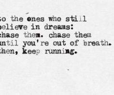dreamer quotes tumblr more pieces zodiac quotes beauti word dreams ...