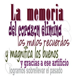 Happy Birthday Dad Quotes In Spanish Happy birthday dad quotes