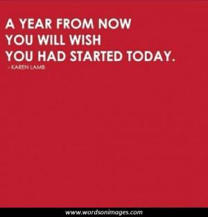 Motivational quotes quit smoking