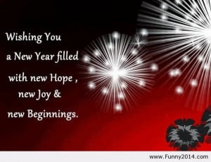... quotes 2014, happy new year 2014, funny new year 2014, sayings 2014