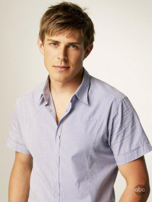 Chris Lowell Pictures & Photos