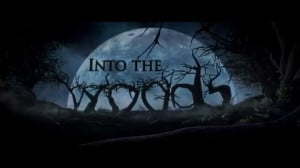 into_the_woods_quotes_image_collection.jpg