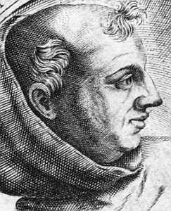 Saint Quote: Saint Albert the Great