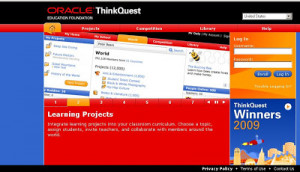 thinkquest immigration, thinkquest quotes, thinkquest nyc, thinkquest ...