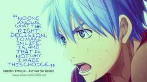 Anime Quotes About Life (9)