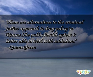 ... Sayings and the login or Quotes About the Justice System 1law quotes