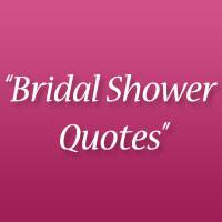 Bridal Shower Quotes 33 Appreciative Teacher Appreciation Quotes ...