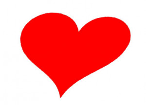 February is Heart Month: Healthy Heart, Healthy Insurance Rates