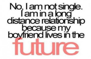quotes-long distance relationships-funny-humor-future-relationships