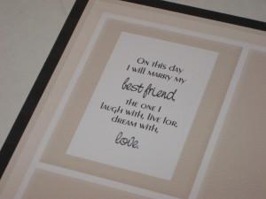 Wedding Scrapbook Ideas Quotes Premade wedding scrapbook