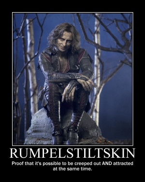 Rumpelstiltskin-once-upon-a-time-25823037-600-750