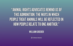 Related image with Animal Rights Quotes