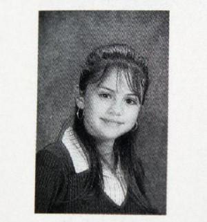 20 Unflattering Celebrity Yearbook Photos