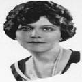Helen Rowland ()