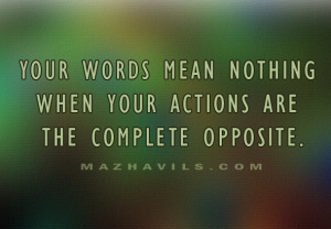 cheating-quotes-Actions-quotes-Lies-quotes-Thoughts-messages-sayings ...
