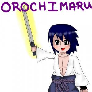 sasuke quotes uchiha sasuke weapons naruto shippuden sharingan anime