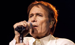 Cliff Richard's 'Mistletoe And Wine' banned from Costa Coffee shops