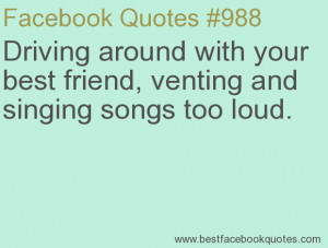 Best Friend Dance Quotes