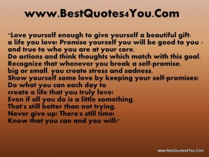 finding happiness within yourself quotes