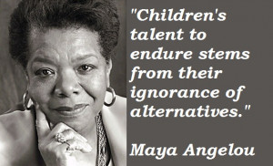 ... quotes from maya angelou maya angelou dare to dare maya angelou