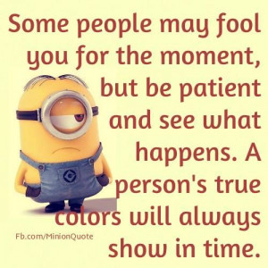 minion quotes source http quoteimg com funny minion quotes 7