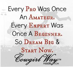 the cowgirl way more dream big cowgirls quotes dreams big country ...