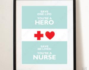 Nurse Graduation Gift, Nursing Stud ent, Nurse Practioner, Doctor's ...