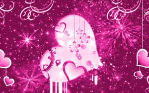 wallpaper-backgrounds-girly-wallpapers-pink-hd-cute-girly-animated ...
