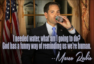 browse quotes by subject browse quotes by author marco rubio quotes ii