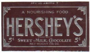 Cent-Hershey-Bar-1927-1932-B.jpg?1316190879