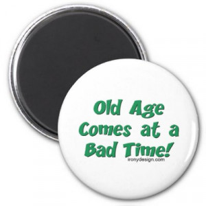 ... are the forty the old age youth fifty funny birthday quotes Pictures