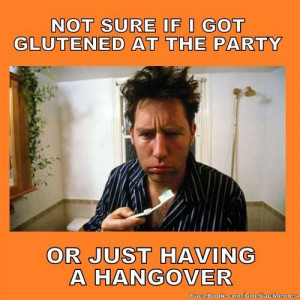 funny quotes from the hangover image which coming from media-cache-ec0 ...