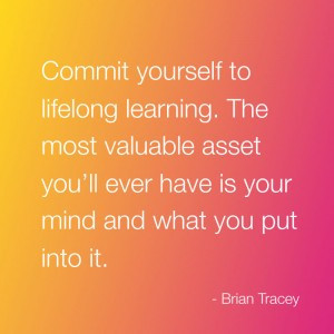 BLQ-Love-to-Learn-Brain-Tracey-Love-to-learn-for-Blog