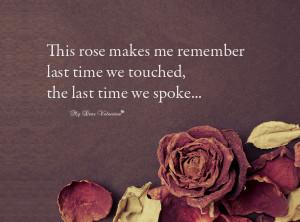 Romantic Anniversary Quotes For Him: Love Quotes For Him Romantic Love ...