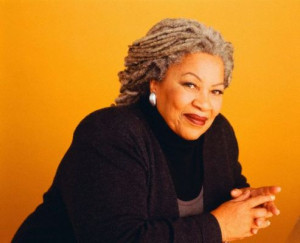 an analysis of the importance of number 124 in beloved by toni morrison Beloved toni morrison buy  analysis veiled in what anne tyler calls the gauzy mists of magic, beloved opens with the house number 124, a repeated mantra that.