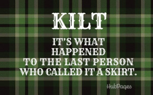 20 Funny Scottish Jokes and Sayings
