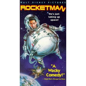 rocketman harland williams movie quotes
