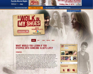 Walking In Others Shoes Quotes