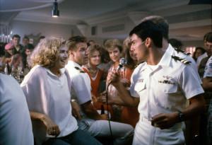 Love Me Some Top Gun | The Latchkey Mom