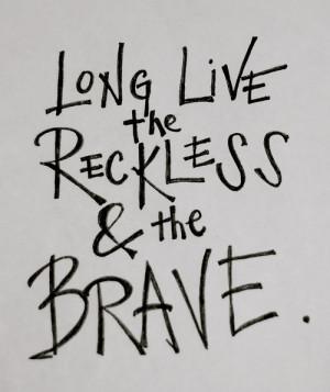 lyrics all time low song lyrics Jack Barakat Alex Gaskarth ATL The ...