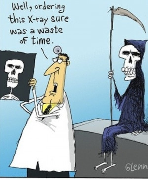 ... joke-2/: Laugh, X Ray Humor, X Ray Tech, Xray Humor, Funny Cartoons
