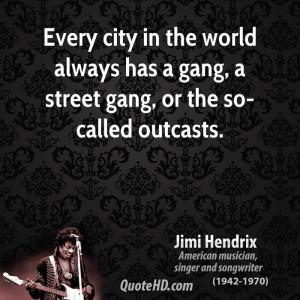Blood Gang Quotes Tumblr Blood gang sayings quotes gang