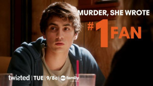 ... if you a twisted abc family full episode twisted abc family episode 8