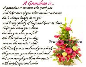 ... grandma quotes cute great grandma quotes funny grandma quote 2014 cute