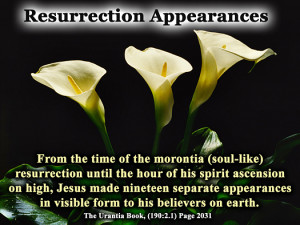 Quotes On Jesus Resurrection