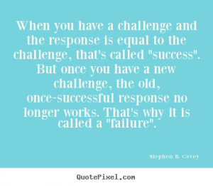 ... your own picture quotes about success customize your own quote image