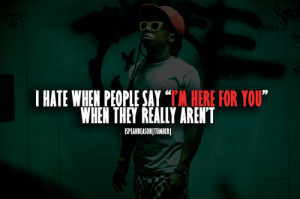 Lil Wayne Quotes About Relationships #relationship quotes #life