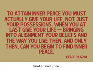 peace-pilgrim-quotes_5700-3.png