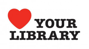 ... February 14, 2012 at 630 × 350 in Love Your Library – Buy A Heart